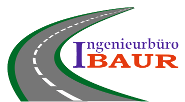 Ingenieurbüro Baur - Dipl. Ing. (FH) Markus Baur | ist Ihr Ansprechpartner für Verkehrstechnik - Gutachten - Baustellen Verkehrsführung - Verkehrserhebungen - Audits und Inspektionen rund um Salzburg